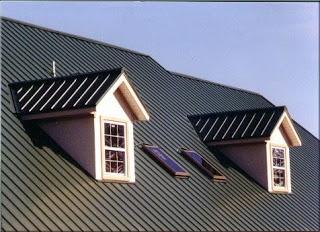 roofing contractors nyc