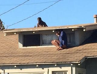 roofing bronx ny